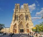 CathedraleReims.jpg